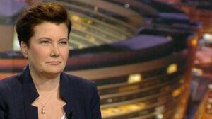 """""""To wielka rzecz przejść do historii jako ostatni prezydent Warszawy"""""""