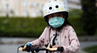Czym jest choroba Kawasakiego?
